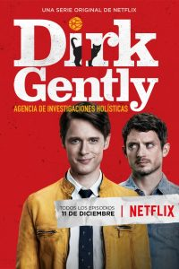 dirkgently_poster
