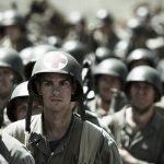 Crítica: Hasta el último hombre (Hacksaw Ridge)