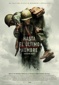 hasta_el_ultimo_hombre_poster_oficial_jpg_85