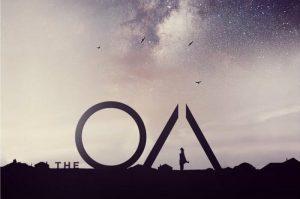 The OA: El enigmático regalo sorpresa de Netflix