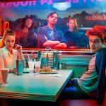 Riverdale: La reinvención de Archie merece ser vuestra nueva obsesión