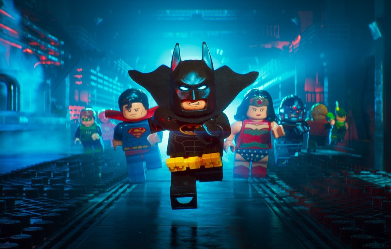 batman-lego-1