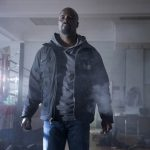 Luke Cage: ¿A prueba de balas?