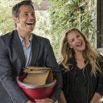 Santa Clarita Diet: Cuando la comedia se indigesta