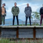 Crítica: T2 Trainspotting