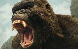 Crítica: Kong - La Isla Calavera