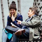 Comedias románticas de ayer y hoy: Jerry Maguire y Maggie's Plan [Reseña Blu-ray]