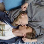 Skam: La serie adolescente noruega que ha enamorado al mundo