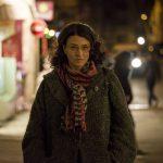 Crítica: Rosalie Blum