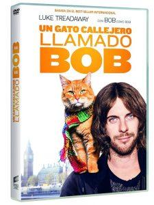 un-gato-callejero-llamado-bob-caratula-dvd