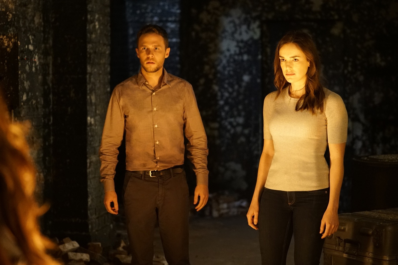 agents-of-shield-fitzsimmons-s4