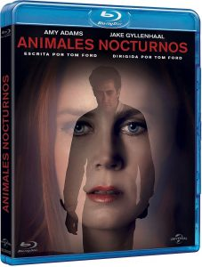 animales-nocturnos-bluray