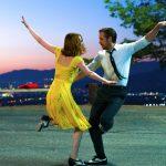 La ciudad de las estrellas - La La Land: Cine para siempre