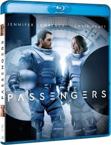passengers-blu-ray