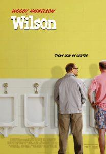 wilson-poster-espanol
