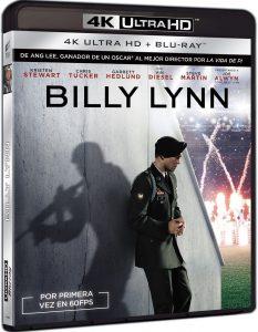 billy-lynn-4k