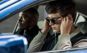 Baby Driver: Edgar Wright y la película de culto instantánea