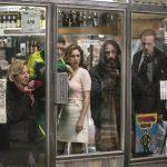 El bar: Descenso a los infiernos de Madrid