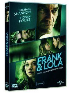 frank-lola-dvd