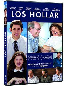 los-hollar-dvd