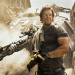 'Transformers: El último caballero' es tan mala que es casi buena