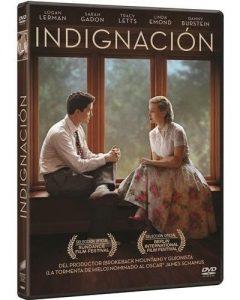 indignacion-dvd