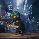 Crítica: La LEGO Ninjago película