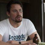 Crítica: La suerte de los Logan