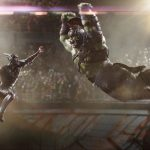 Crítica: Thor Ragnarok