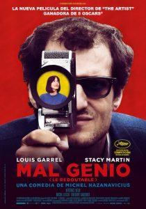 poster_malgenio