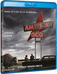 american-gods-blu-ray
