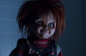 Cult of Chucky: Amigos hasta el final [Reseña y sorteo]