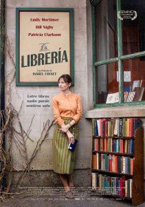 Crítica: La librería