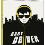Baby Driver: Ritmo y figura