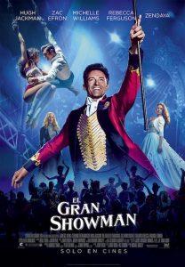 el-gran-showman-poster