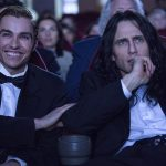 Crítica: The Disaster Artist