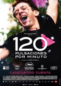120-pulsaciones