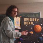 Crítica: Brigsby Bear