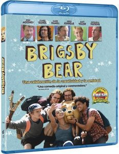 brigsby-bear-blu-ray