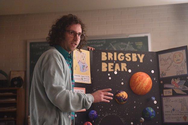 brigsby-bear