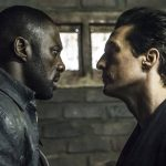 Reseña Blu-ray: La Torre Oscura