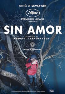 si-amor-poster