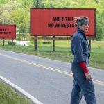 Crítica: Tres anuncios en las afueras