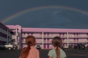 Crítica: The Florida Project