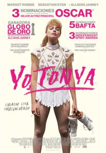 yo-tonya-poster