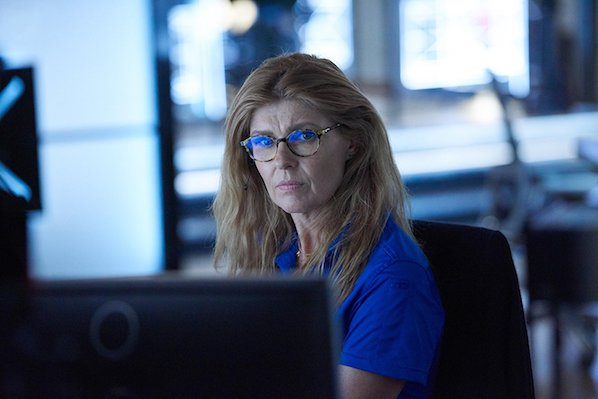 9-1-1-connie-britton