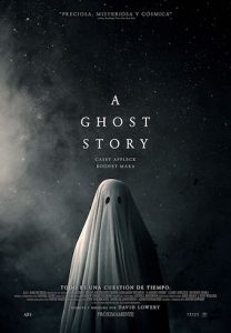 a-ghost-story-poster