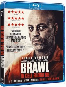 brawl-in-cell-block-99-blu-ray