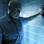 Crítica: Brawl in Cell Block 99