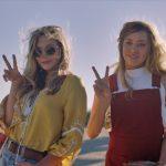 Ingrid Goes West: La sátira de la era Instagram que merece todos nuestros likes